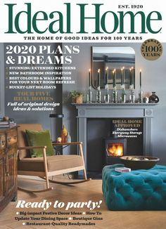 90 Best Magazines To Read Images House And Home Magazine 25 Beautiful Homes Trending Decor
