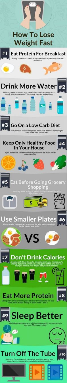 Eat Stop Eat To Loss Weight - Eat Stop Eat To Loss Weight - 10 pain-free ways to lose 20 pounds quickly. www.weightlossjum... - In Just One Day This Simple Strategy Frees You From Complicated Diet Rules - And Eliminates Rebound Weight Gain - In Just One Day This Simple Strategy Frees You From Complicated Diet Rules - And Eliminates Rebound Weight Gain