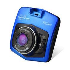 Dash Cam,Full HD 1080P Car Camera, Car DVR with Night Vision Recorder, Parking Monitor,Motion Detection,Loop Recording-JXCHAI - http://www.caraccessoriesonlinemarket.com/dash-camfull-hd-1080p-car-camera-car-dvr-with-night-vision-recorder-parking-monitormotion-detectionloop-recording-jxchai/  #1080P, #Camera, #CamFull, #Dash, #DetectionLoop, #MonitorMotion, #Night, #Parking, #Recorder, #RecordingJXCHAI, #Vision #Car-Video, #Electronics