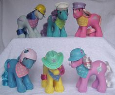 My Little Pony Brothers http://www.google.co.uk/imgres?q=my+little+pony+steamer&um=1&hl=en&sa=N&biw=1440&bih=785&tbm=isch&tbnid=39VhMA1uexLJmM:&imgrefurl=http://the-red-fox-lair.blogspot.com