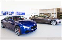 Italian Sartorial Excellence arrives in the UAE http://dubaiprnetwork.com/pr.asp?pr=107903 #ItalianSartorialExcellence #Maserati #AlTayerMotors #car #cars #automobile #auto #carlover #dubaiprnetwork #MyDubai #Dubai #DXB #UAE #MyUAE #MENA #GCC #pleasefollow #follow #follow_me #followme @maserati