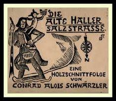 schwärzler Alois Konrad – Google-Suche Google, Searching