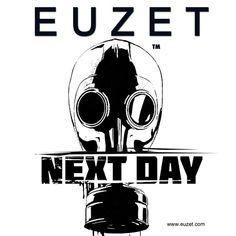 Have you heard 'NEXT DAY - EUZET (1736 - 2K18 - 003)' by @DidierEuzet on #SoundCloud? #np https://soundcloud.com/deuzet/next-day-euzet-1736-2k18-003