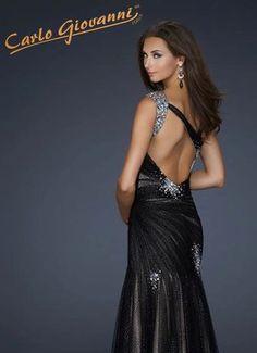 30 Mejores Im 225 Genes De Carlo Giovanni Ballroom Dress
