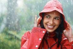 Chapeau de-pluie