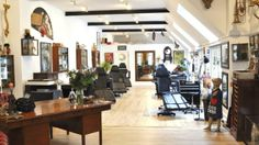 London's best tattoo studios – Shopping & Style – Time Out London
