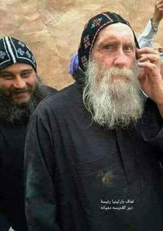 Pope Shenouda, Facebook O, Teaching Literature, Orthodox Christianity, Russian Orthodox, Atheist, Pilgrimage, Egypt, Saints