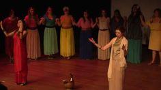 Lysistrata (Aristophanes) - Musical Adaptation