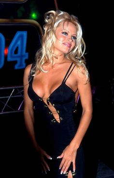 Apologise, but, dale bozzio fappening have missed