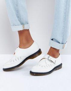 Dr Martens Rousden Monk Shoe