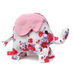 elefante http://tienda.corazondealgodon.com/