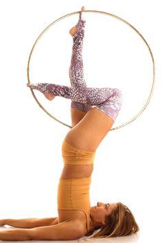 Leg Warmers for Dance, Hooping, Aerial silks, Pole Fitness & yoga