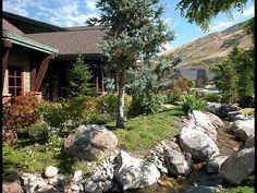 35 Best Utah Landscape Ideas Images Landscape Landscape