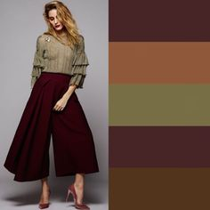 How to match colors the complete guide Consulent Colour Combinations Fashion, Color Combinations For Clothes, Fashion Colours, Colorful Fashion, Color Combos, Magazine Mode, Color Pairing, Color Balance, Winter Mode