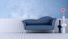 OTTOCENTO STUCCO — Italian Design Center Pte Ltd   Special Paint   Wall Decoration Love Seat, Lounge, Wall Decor, Couch, Painting, Furniture, Decoration, Design, Home Decor