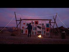 Liberation Stories - Jeremy Collins - Liberated Winery