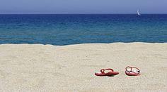 Od plažne do mainstream obuće