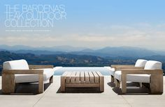 contemporary furniture catalogs - Recherche Google