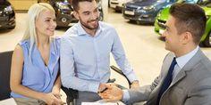 Bankruptcy or Foreclosure? Take a No Credit Car Loan