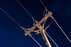 En liten tur i mørket - Tor Ivan Boine Photography Utility Pole, Blog, Photography, Photograph, Fotografie, Blogging, Photoshoot, Fotografia