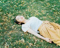 Hideaki Hamada Photography - Germany, 2015