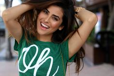 oh, inspiration, casual style, outfiti deas, affordable finds, sazan, barzani, what is fashion, style, hair, makeup ideas, beauty, spring 2014, spring, giveaway, fancy, fancy.com, leopard, green, crop top, graphic tees, shop, affordable finds, celebrity looks for less, street style, converse, nordstrom, wooden watch, dior lipstick, kurdish, middle eastern, blogger, los angles, eyebrows, shop lately
