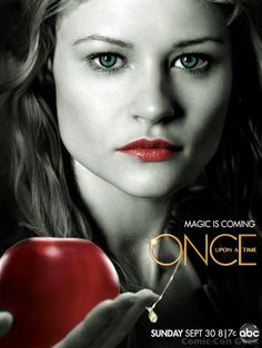 once upon a time photos | Once Upon a Time: Primeras Imagenes de 2x06 Tallahassee - Taringa!