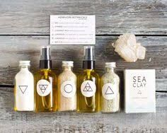 Image result for skin care branding