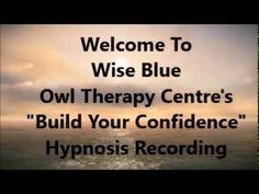 #Anxiety #Hypnotherapy #Ashford #Surrey