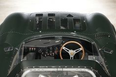 Looking for the Jaguar Recreation of your dreams? There are currently 1 Jaguar Recreation cars as well as thousands of other iconic classic and collectors cars for sale on Classic Driver. Jaguar Xj13, Jaguar For Sale, Collector Cars For Sale, Wheels, Classic, Vehicles, Derby, Car, Classic Books