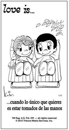 libro amor es kim casali - Buscar con Google