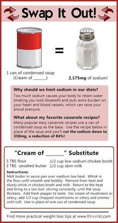 Low Salt Recipes, Dash Diet Recipes, Low Sodium Recipes, Soup Recipes, Cooking Recipes, Cooking Hacks, Cooking Fish, Egg Recipes, Low Salt Meals
