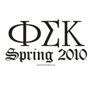 This is where other Greek Chapters have been getting the t-shirts that drove you crazy enough to search the internet! Phi Sigma Kappa, Shirt Designs, Greek, Spring, Simple, T Shirt, Supreme T Shirt, Tee Shirt, Greece