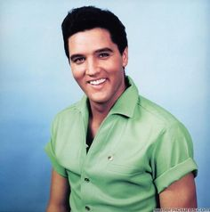Complete collection of Elvis Presley Images. Get best wallpapers of Elvis Presley Priscilla Presley, Lisa Marie Presley, Vivien Leigh, Gene Kelly, Marlon Brando, Steve Mcqueen, James Dean, Mississippi, Michael Jackson