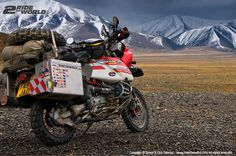 http://2ridetheworld.com/wp-content/gallery/bike-modifications/Touratech-41L-Fuel-tank-4.jpg