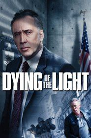 [VOIR-FILM]] Regarder Gratuitement Dying of the Light VFHD - Full Film. Dying of the Light Film complet vf, Dying of the Light Streaming Complet vostfr, Dying of the Light Film en entier Français Streaming VF Movies 2019, Hd Movies, Movies To Watch, Movies Online, Movies And Tv Shows, Movie Tv, Netflix Movies, Dying Of The Light, Cloak And Dagger