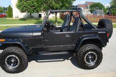 monstaline-bedliner-jeep-wrangler-004