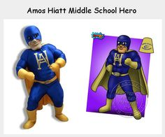 See our gallery of custom designed school mascots costumes for high schools, colleges and universities we have done over the years! Memorable high school mascots here! High School Mascots, Mascot Costumes, School Design, Over The Years, Custom Design, How To Memorize Things, University, College, Concept