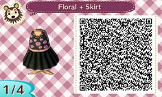 http://shellycrossing.tumblr.com/post/87780994838/ellesanimalhaven-shirt-and-skirt-based-off-the