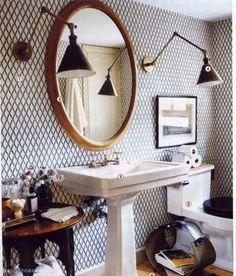 Google Image Result for http://4.bp.blogspot.com/_CXVDtPvOMJk/Sm7xwdgmpfI/AAAAAAAAHH8/6iqSCcxjCYs/s400/konig-bathroom%2Bdomino.jpg