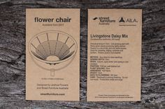 Our ecomony range of custom printed seed packets are great for wedding favours, promotional seed packets and other gifts. Seed Wedding Favors, Seed Packets, Growing Plants, Seeds, Printed, Prints