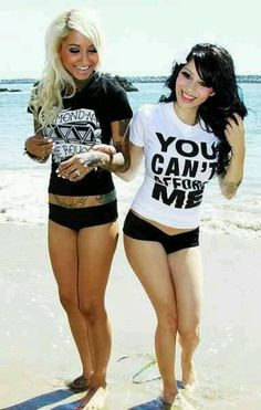 I want a Dirty, dirty shirty. ^_^