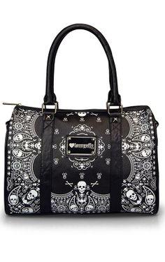 Bag sac
