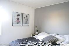sängbord,sänglampor,tavlor,sovrum,kuddar