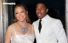 News: Mariah Carey Says Bye-Bye To The Bahamas