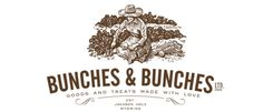 Bunches & Bunches