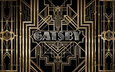 great gatsby background - Yahoo Search Results Yahoo Image Search results