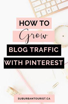 How to with // Suburban Tourist -- Pinterest Site, Pinterest Gratis, Pinterest Account, Marketing Strategies, Marketing Tools, Media Marketing, Digital Marketing, Marketing Techniques, Mobile Marketing