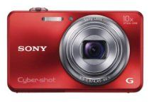 ### | Check Cost #### Sony Cyber-shot DSC-WX150 18.2 MP Exmor R CMOS Digital Camera with 10x Optical Zoom and 3.0-inch LCD (Red) (2012 Model) Compare Price Order Today | Camera Shop