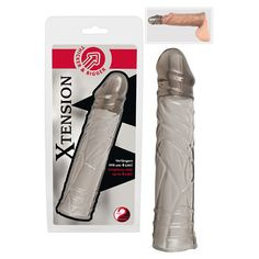 Xtension Penis Sleeve